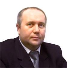 адвокат, член Адвокатской палаты города Москвы.